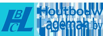 Homepage - Houtbouw Lageman B.V. Zuidbroek