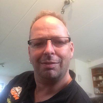 Contactgegevens - Houtbouw Lageman B.V. Zuidbroek